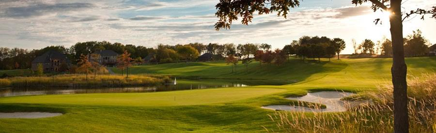 the orchards golf course mi