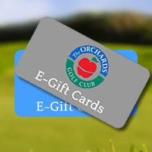 e gift card hot button