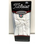 The Orchards Golf Glove - Men's Left Hand
